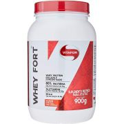 Whey Fort Vitafor - 900g