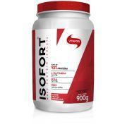 Whey Isofort Vitafor - 900g