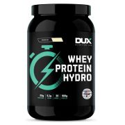 Whey Protein Hydro DUX Nutrition - 900g