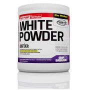White Powder Power Supplements - 30 doses