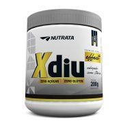 X-Diu Nutrata - 200g