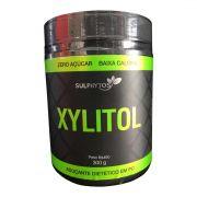 Xilytol Adoçante Natural Sulphytos - 300g
