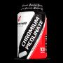 Chromium Picolinate Body Action - 100 caps