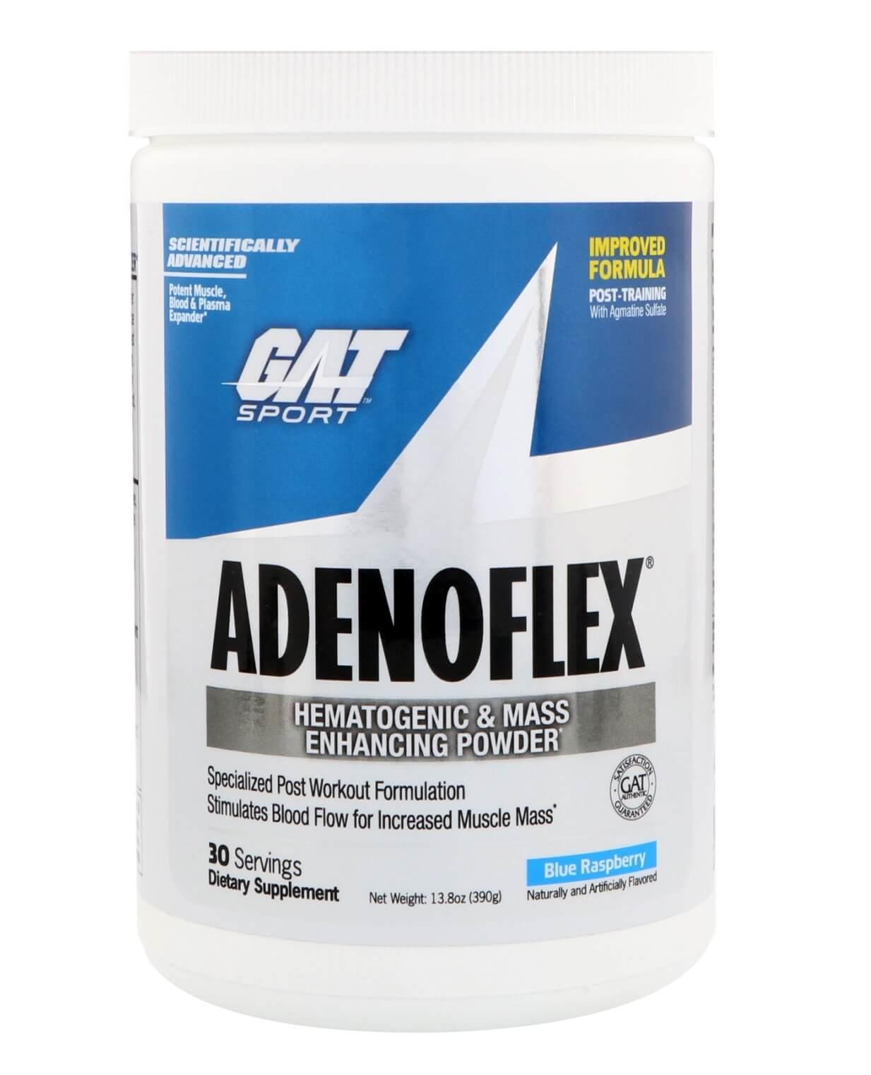 Adenoflex GAT - 300g