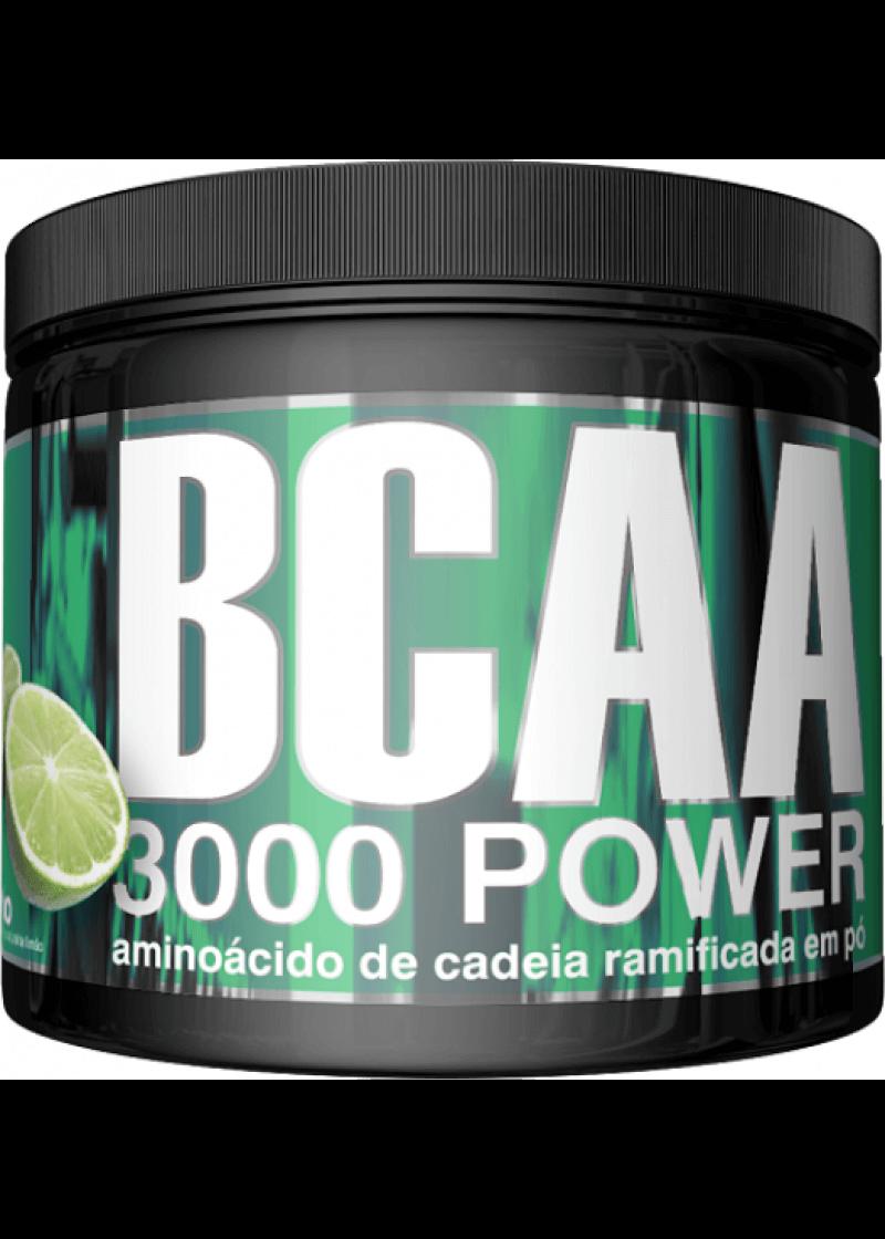 BCAA 3000 Powder Pro Corps - 200g