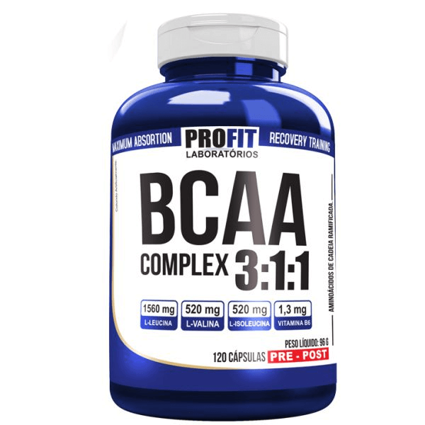 d83d33fb0 combo 2 isolate protein mix profit - Busca na Real Suplementos ...