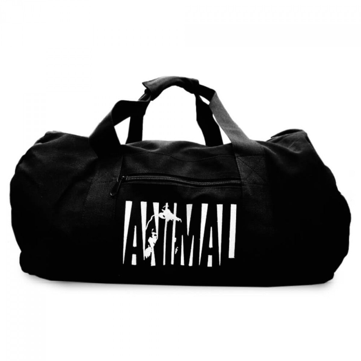 Bolsa Animal Universal Nutrition
