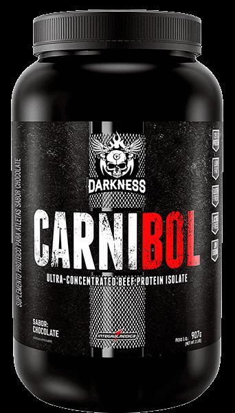 dab75209a Carnibol IntegralMedica - 900g