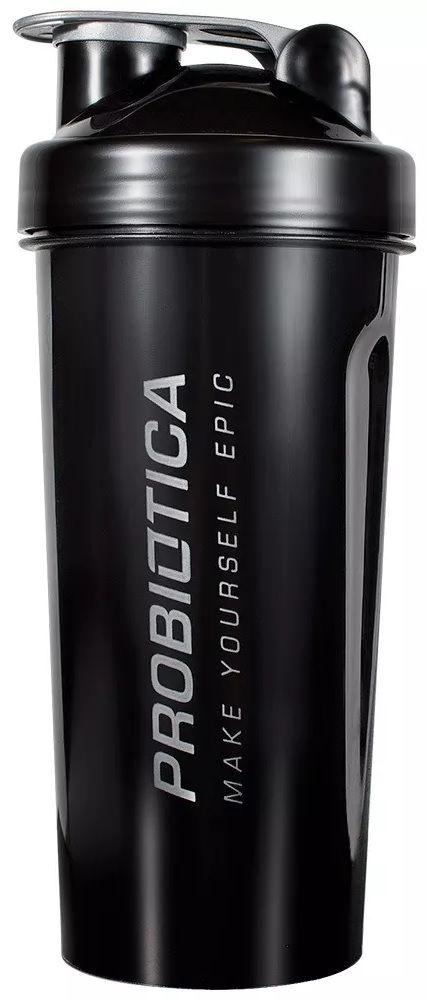 Coqueteleira Probiotica - 700ml