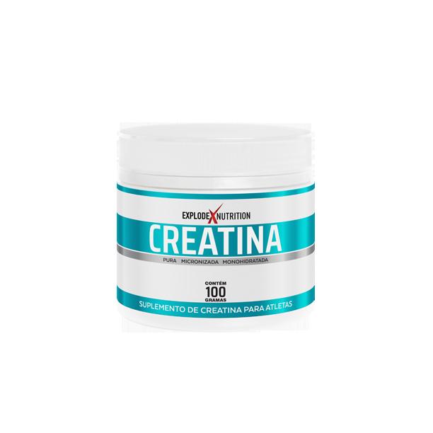 e79cd1d9a hyper creatine monohydratate xtr 300g - Busca na Real Suplementos ...