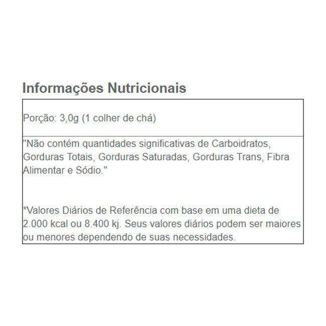 Creatina Micronizada Dymatize Nutrition - 500g