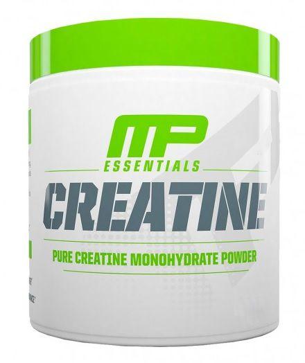 Creatina Pure Monohydrate Muscle Pharm - 300g
