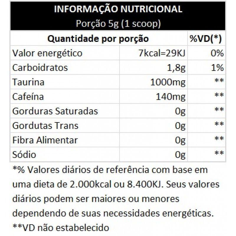 Évora PW Darkness IntegralMedica - 150g