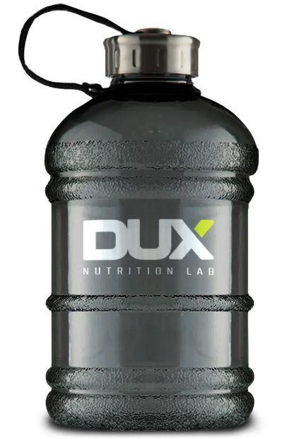 Galão Fumê DUX Nutrition - 1.8L