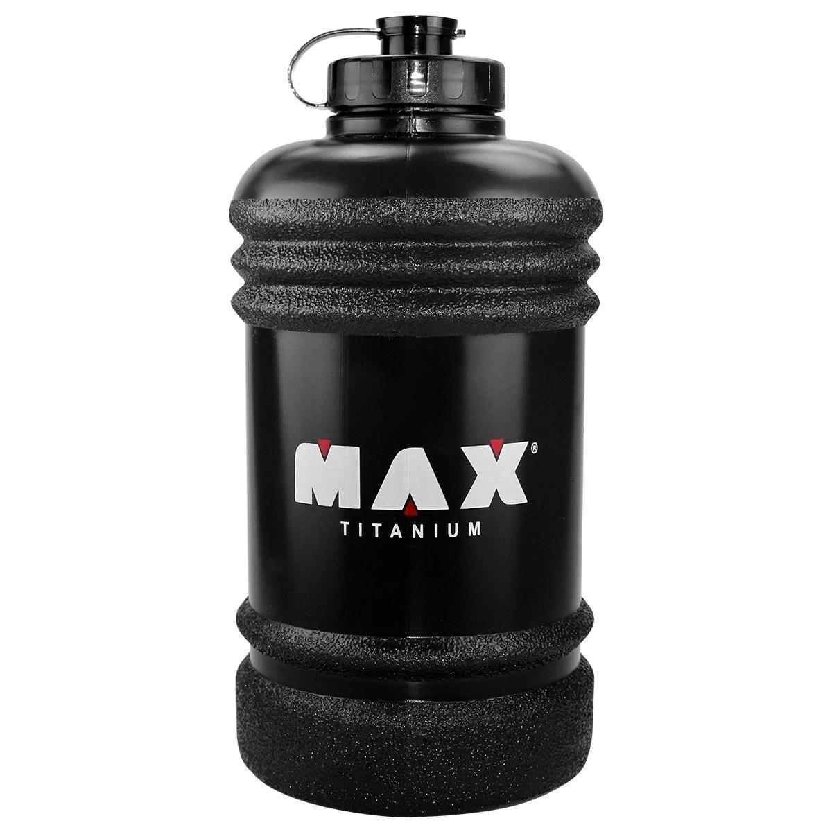 Galão Max Titanium - 2.2L