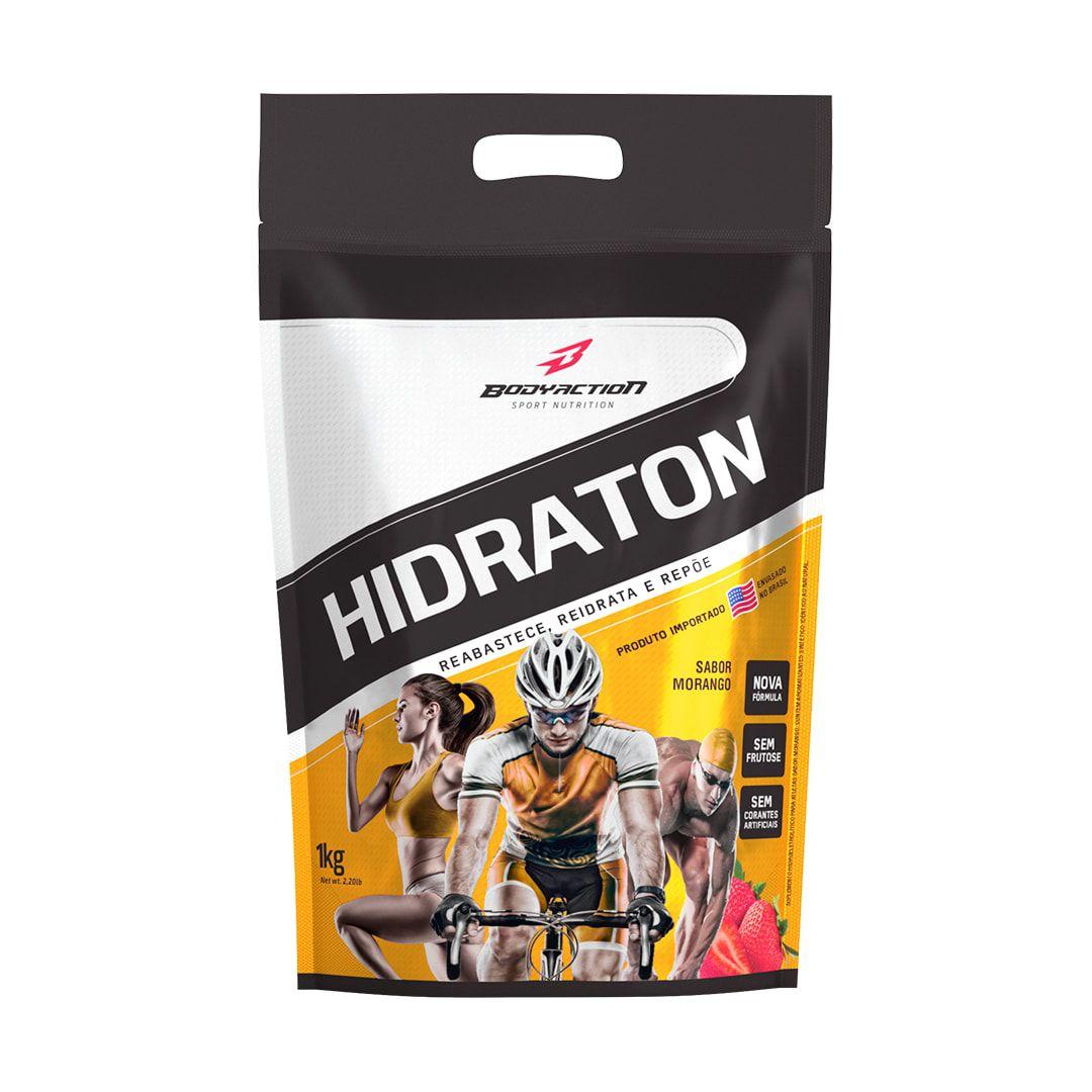 Hidraton Body Action - 1kg