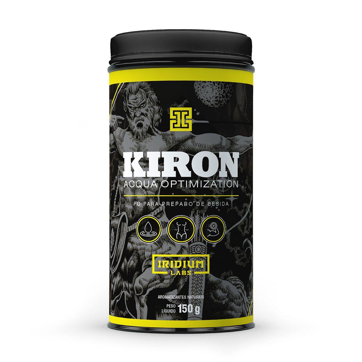Kiron Iridium Labs - 150g