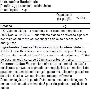Kit Whey Pro + Creatina + Glutamina + Massa 17500 (BRINDE)