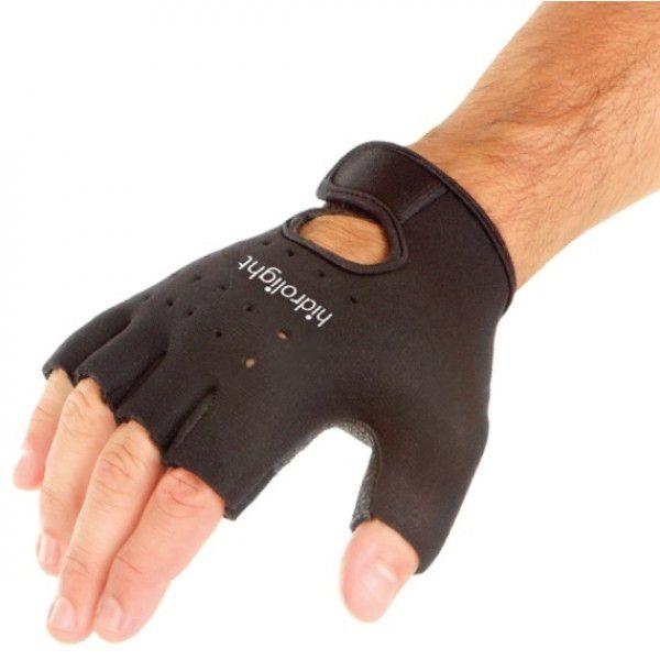 Luva Power Grip H28 Hidrolight