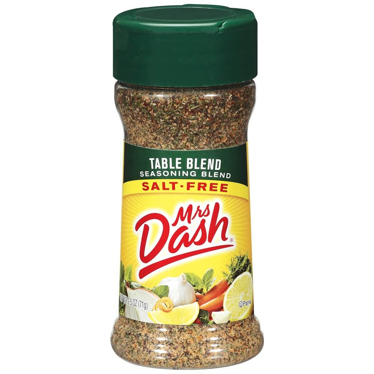 Mrs Dash - Sabor Table Blend