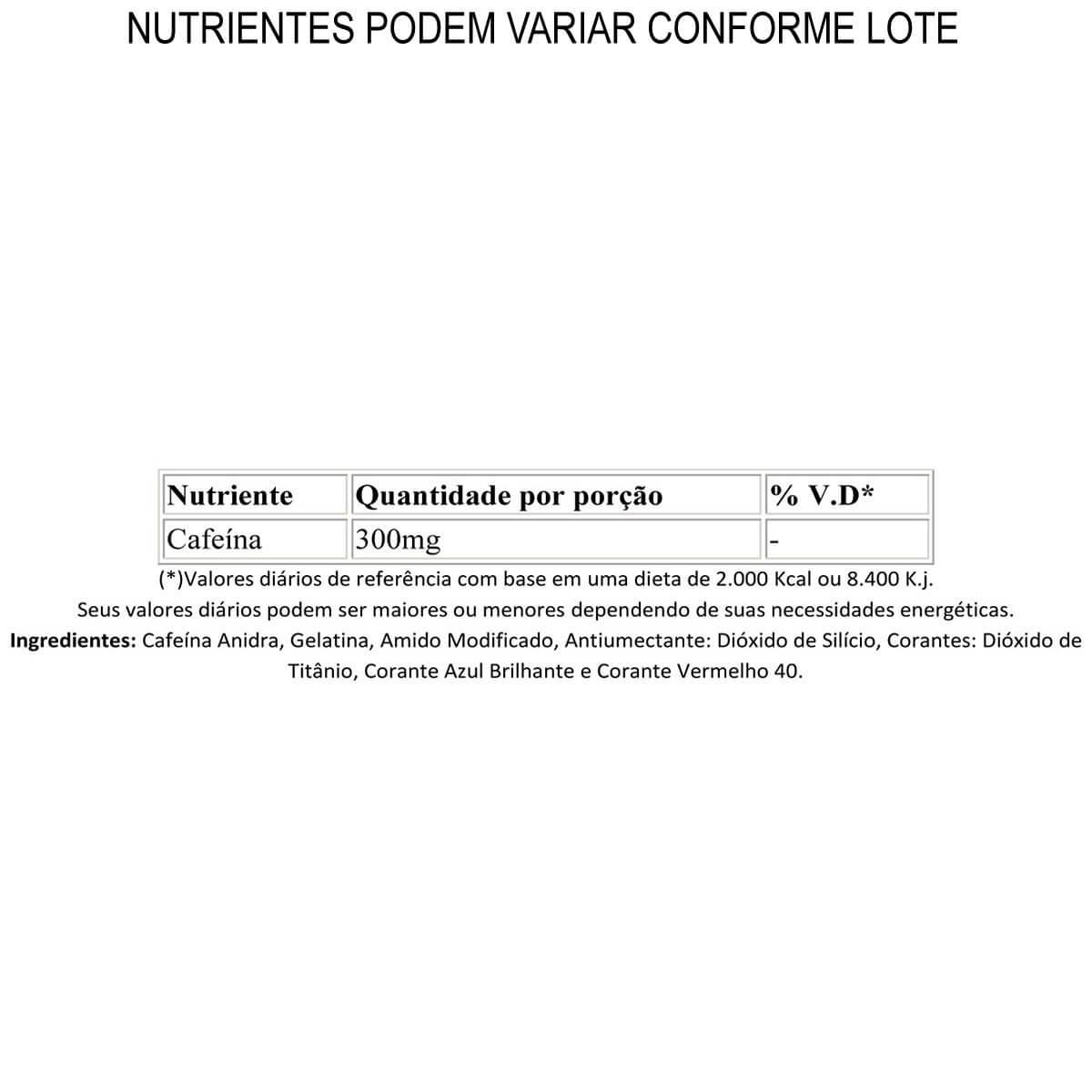 OxyElite Pro USPLabs (NACIONAL) - 60 caps