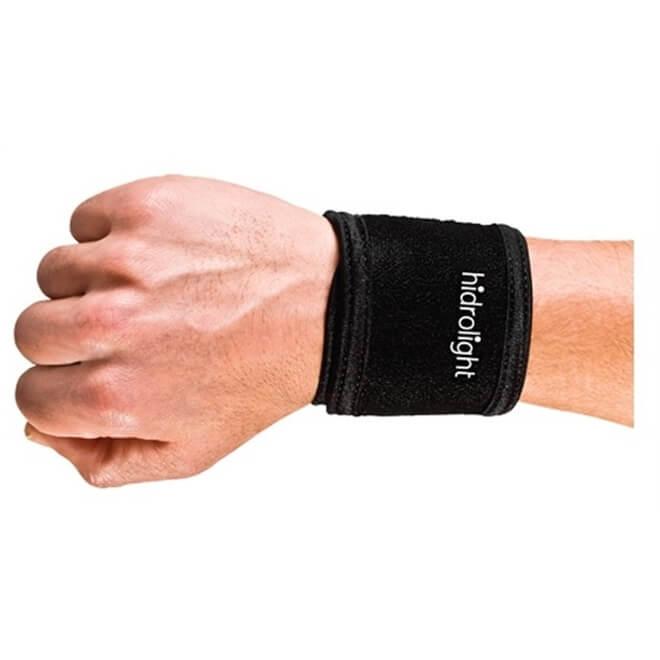 Protetor para punho OR47 Hidrolight