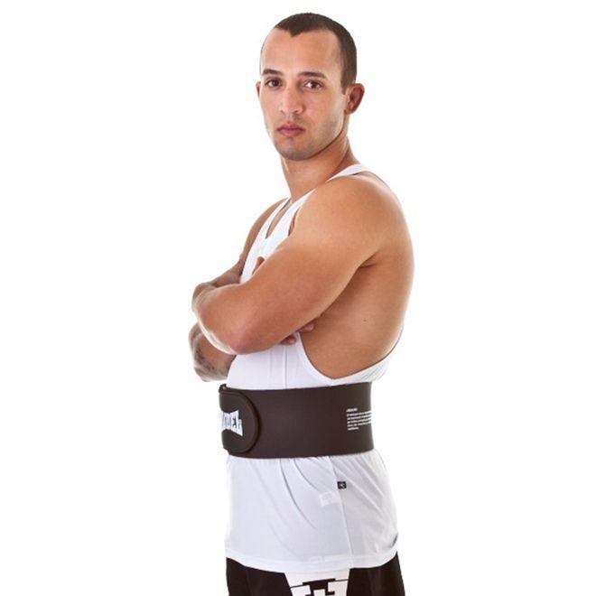 Suporte Modelador Abdominal Rudel