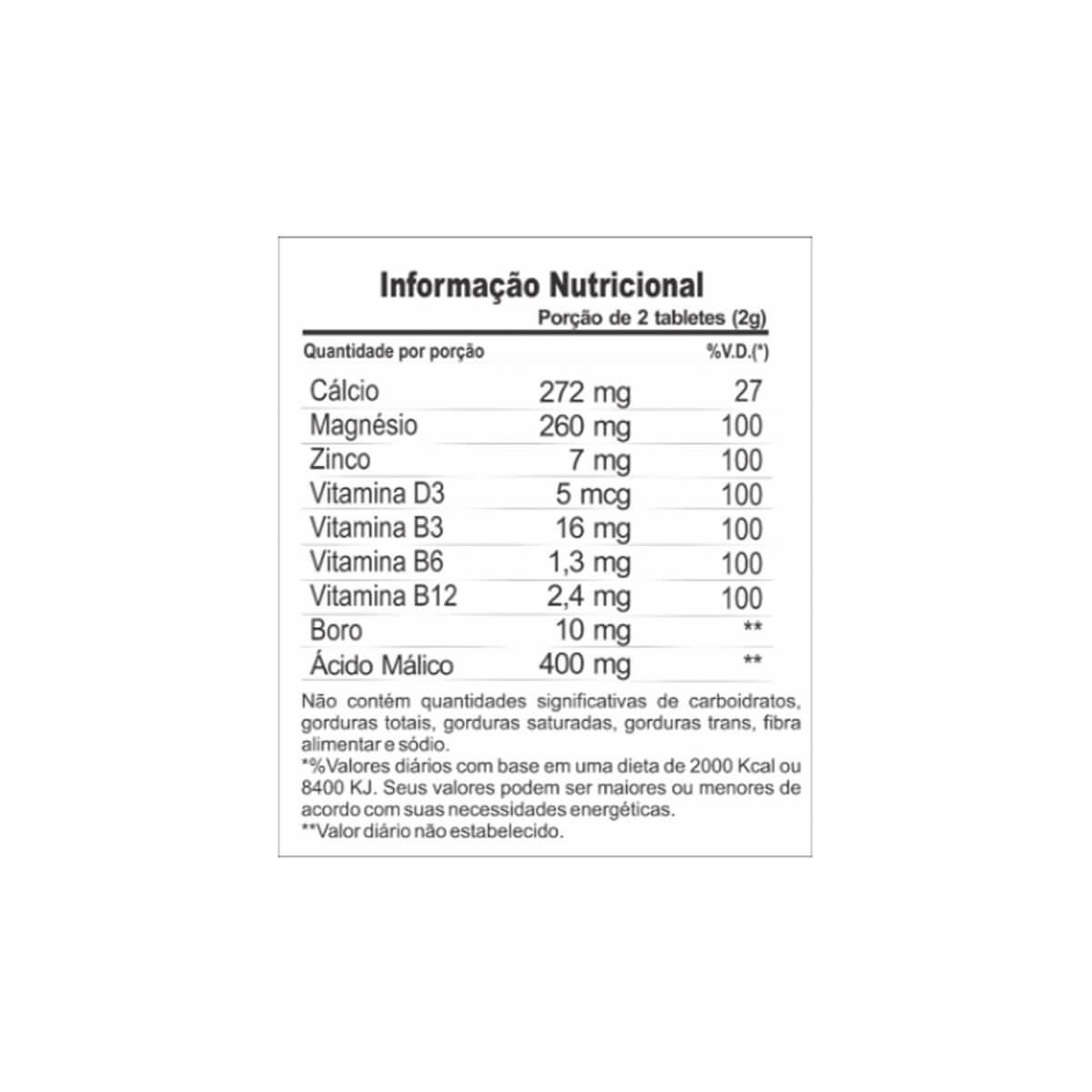 Testodrol-GH Profit - 60 tabletes