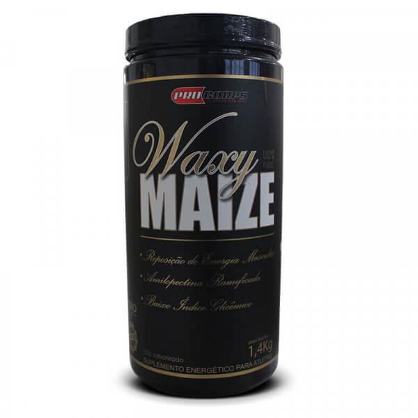 Waxy Maize Pro Corps - 1,4kg
