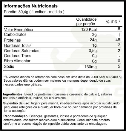 30e0c3790 Whey Protein 100% Gold Standard Optimum Nutrition - 1090g - Real ...