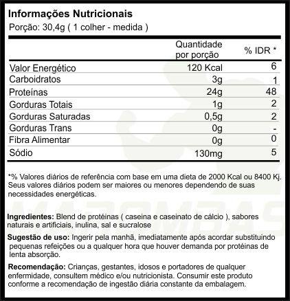 Whey Protein 100% Gold Standard Optimum Nutrition - 1090g