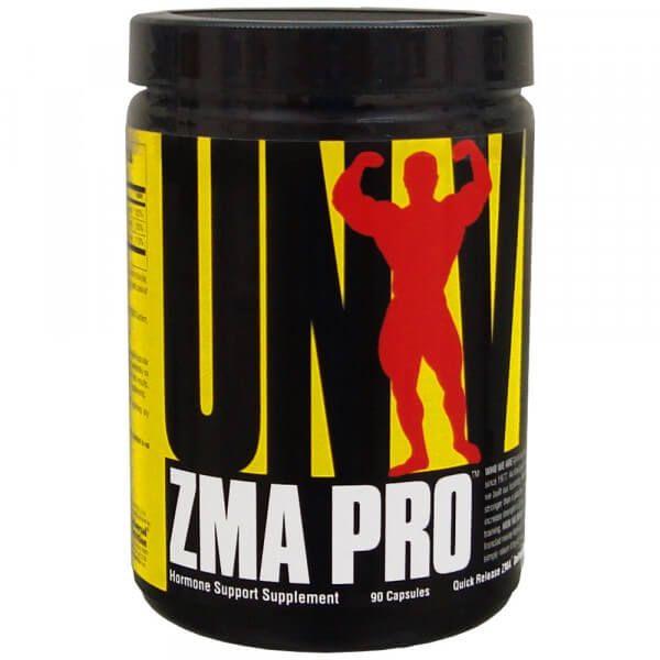 ZMA Pro Universal - 90 caps