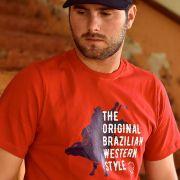 Camiseta CRP The Original