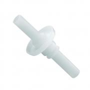 Bocais descartáveis para uso no Bafômetro / Etilômetro Alco Sensor-IV - FOR-40A