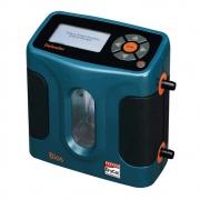 Calibrador de fluxo para bombas de amostragem - Defender 510M