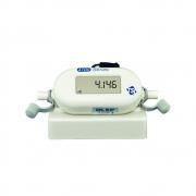 Calibrador de Vazão para Bomba de Amostragem Digital Portatil - TSI-4146