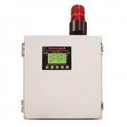 Controlador de Gás - HA40
