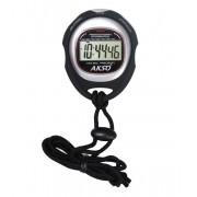 Cronômetro Emborrachado Resistente à Água - AK71