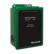 Detector de Gas Fixo para NH3 - IR-F9 Manning AirScan