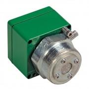 Detector de Gas Fixo para NH3 - Manning VL