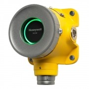 Detector de Gas Fixo - Sensepoint XRL