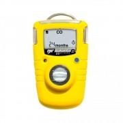 Detector de Monogás - GasAlertClip Extreme