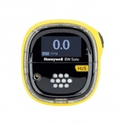 Detector monogás portátil - BW Solo