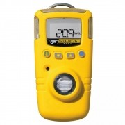 Detector monogás portátil - GasAlert Extreme