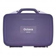 Maleta de transporte para Octava - MCR-09