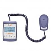 Medidor de dióxido de carbono (CO2) - FLEX-06