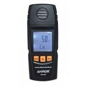 Medidor de Monóxido de Carbono e Temperatura - KR1000