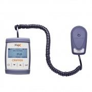 Medidor de qualidade do ar (IAQ) - FLEX-01