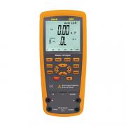 Medidor LCR Digital - HX-120