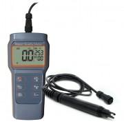 Medidor Multiparâmetro à Prova d'Água - AK87 + Sonda de pH